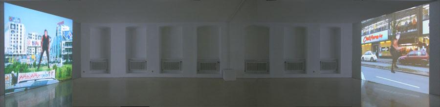 Surrogate-Paradise-1